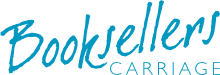 Booksellers Carriage Logo